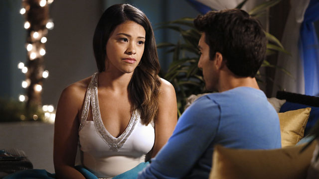 640_Jane_The_Virgin_Gina_Rodriguez