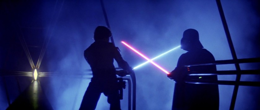 Empire E fight