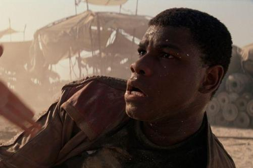 finn-star-wars-force-awakens