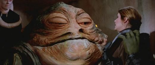 Jedi D