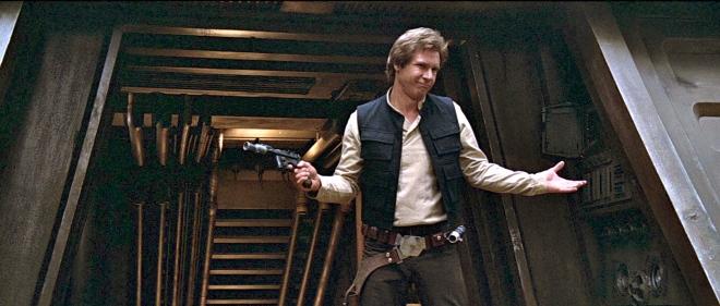 Jedi H