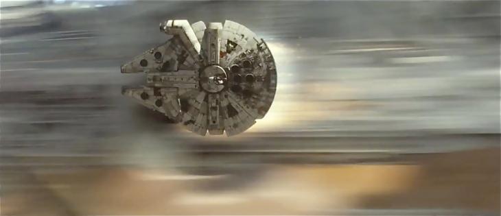 millenium-falcon