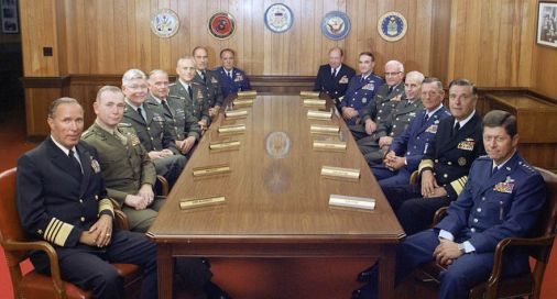 where-to-invade-next-movie