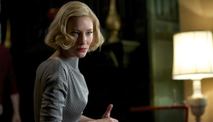 Carol 2