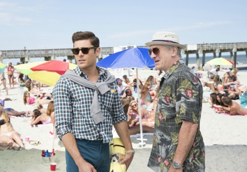 dirty-grandpa01