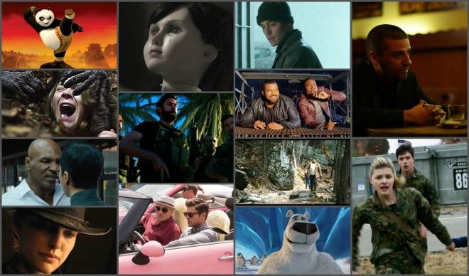 Jan 2016 PicMonkey Collage