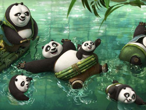 Kung-Fu-Panda-3-1