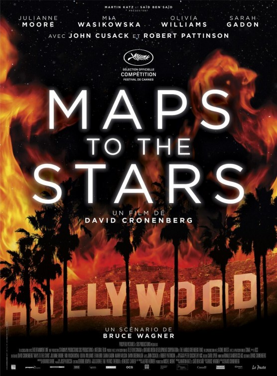 maps_to_the_stars