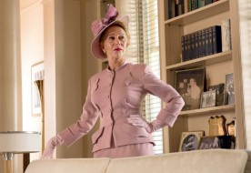 Helen Mirren in Trumbo