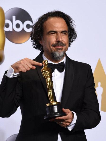 AGI Oscar