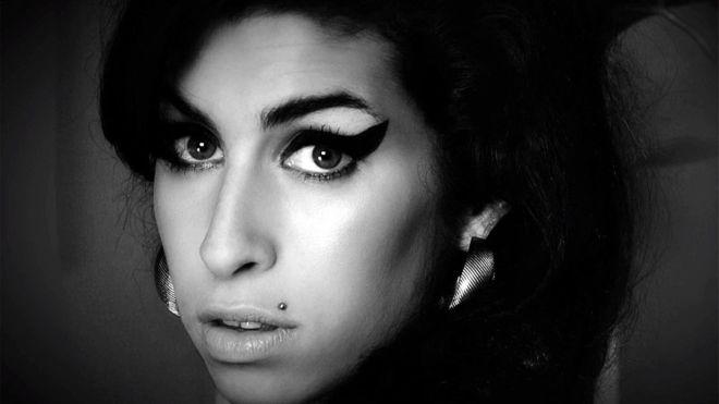 Amy 2