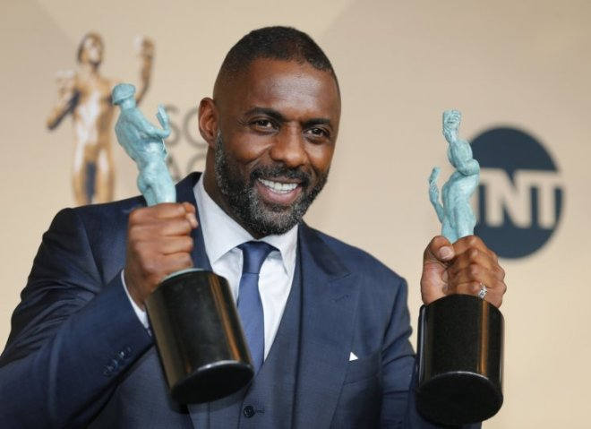 idris-elba-sag-awards