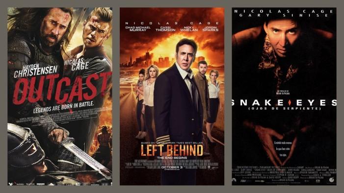 Netflix Nic 2