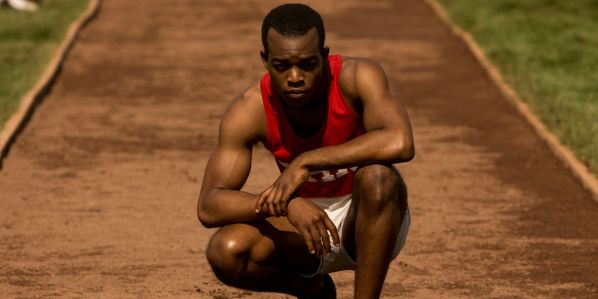 race-movie-stephan-james-jesse-owens.jpg