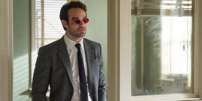 Charlie-Cox-as-Matt-Murdock-in-Daredevil-Season-1-Episode-1