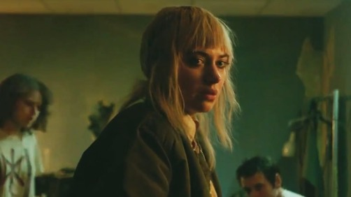 green-room-is-a-must-watch-brutally-insane-movie-sundance-review