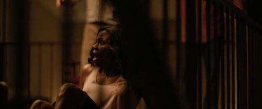 The-Invitation-2-Emayatzy-Corinealdi
