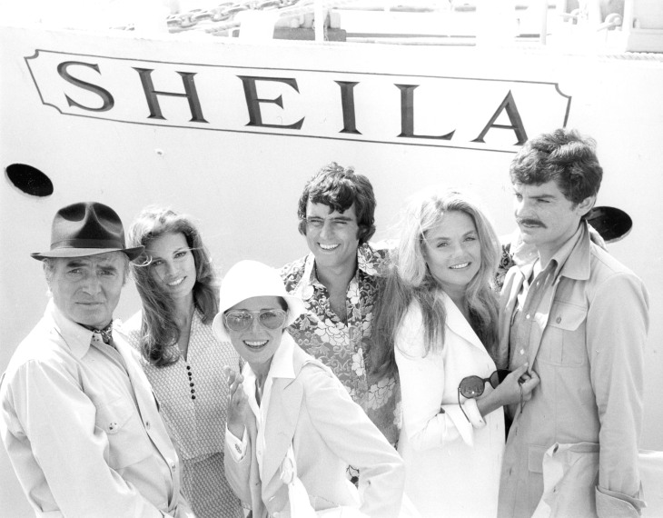 the-last-of-sheila-3