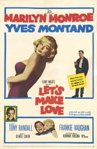1960_-_Let's_Make_Love_Movie_Poster