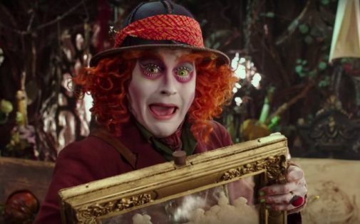 alice-through-the-looking-glass-movie-2016