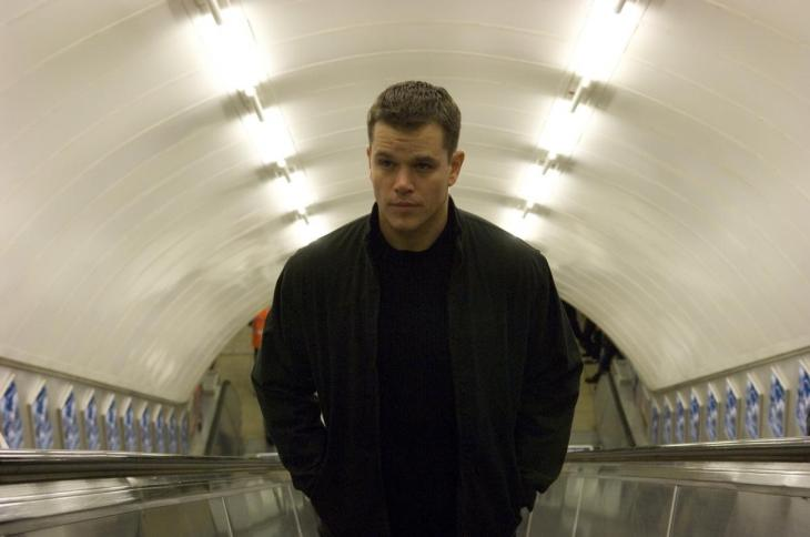 matt-damon-jason-bourne