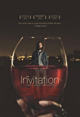 the-invitation-poster-large_1200_1744_81_s