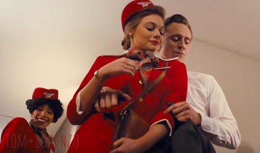 Tom-Hiddleston-High-Rise-New-Trailer-Movie-Tom-Lorenzo-Site-3