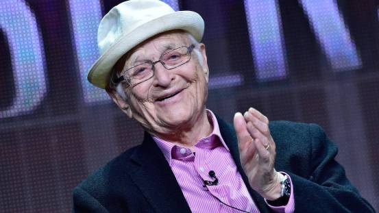 20160130_030759_909390_american-masters-norman-lear