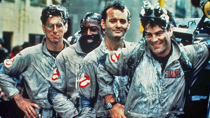 gallery_movies-ghostbusters-1984-cast