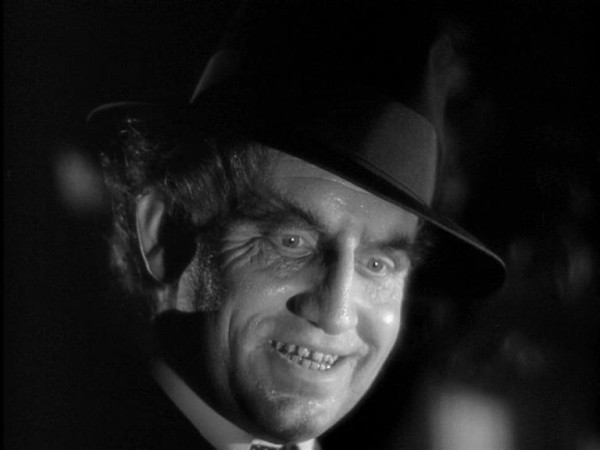 dr-jekyll-and-mr-hyde-2