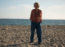 Annette Bening, 20th Century Women