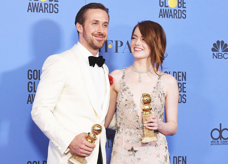 emma-and-ryan-globes
