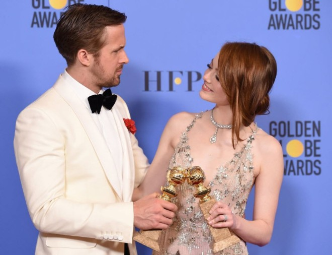 gosling-and-stone-globes