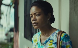 Naomie Harris, Moonlight