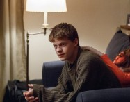 Lucas Hedges, Manchester by the Sea