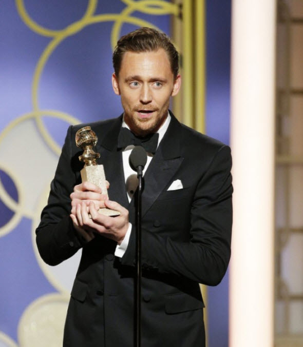 hiddleston-globes
