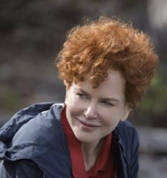 Nicole Kidman, Lion