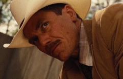 Michael Shannon, Nocturnal Animals