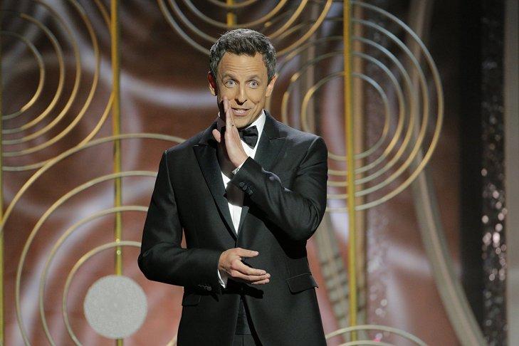 Meyers - Globes