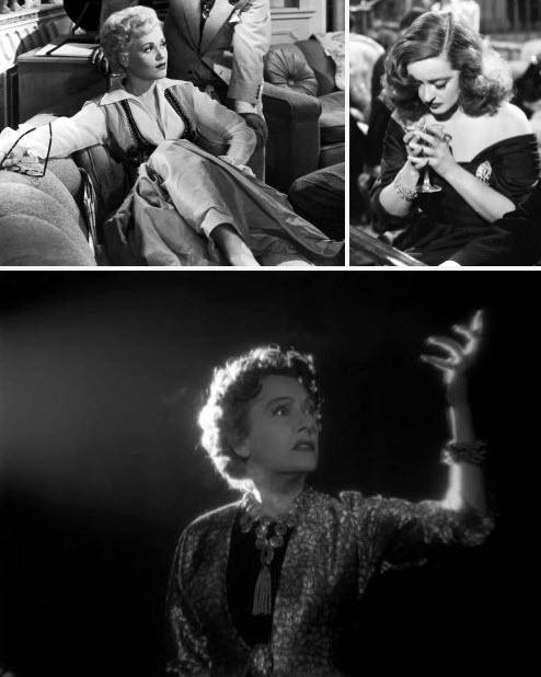 1950 Best Actress