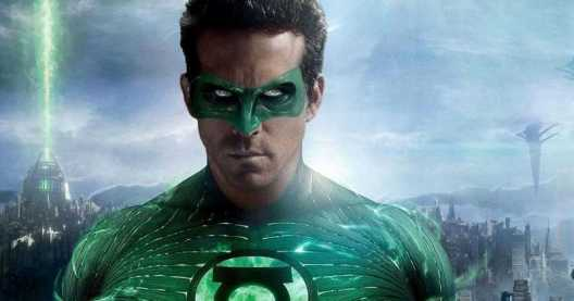 Green-Lantern-Movie-Left-Ryan-Reynolds-Unhirable