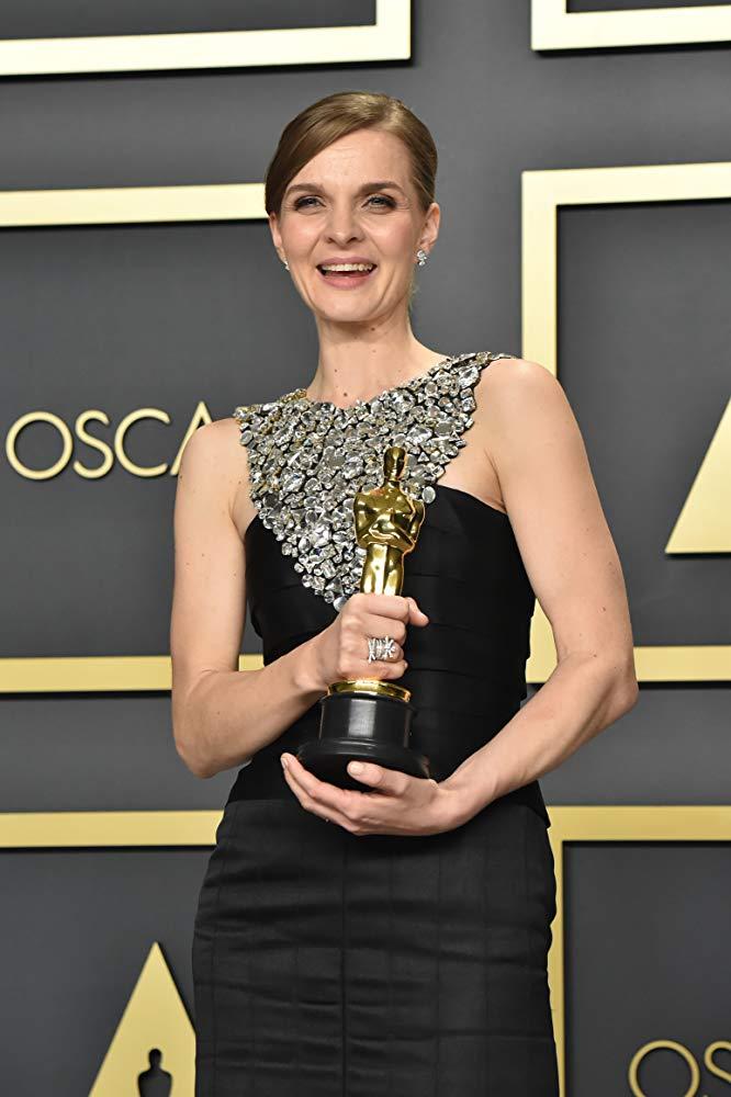 Score Oscar